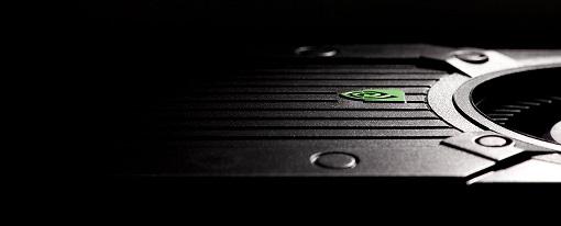 Reveladas las especificaciones finales de la GeForce GTX 760