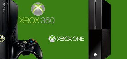 ¿No tienes internet? usa una Xbox 360