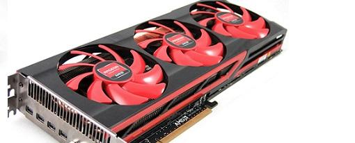 ¿AMD planea descontinuar su tarjeta gráfica Radeon HD 7990?