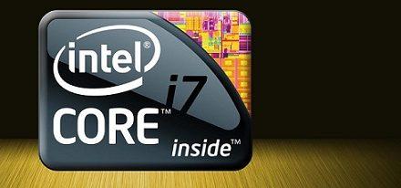 Filtrados los precios de los CPUs Ivy Bridge-E de Intel