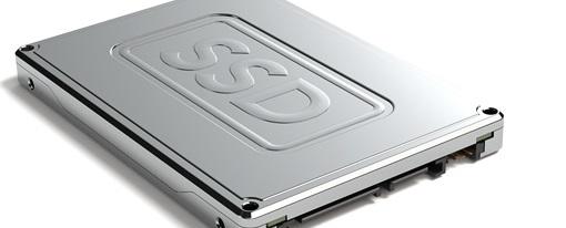 Hay entusiasmo en el sector de los SSDs para el segundo semestre de 2013