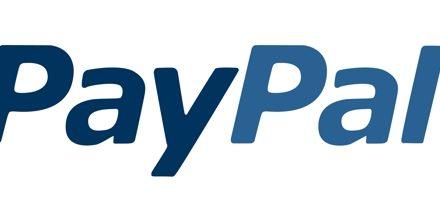Cuatrillonario gracias a bug en PayPal