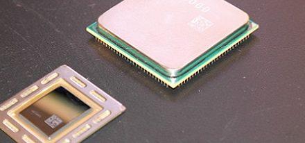 AMD confirma el retraso de sus APUs Kaveri