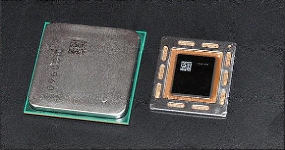 AMD - Kaveri - APU