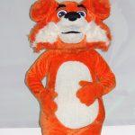 Firefox OS Mobilizer Party Caracas