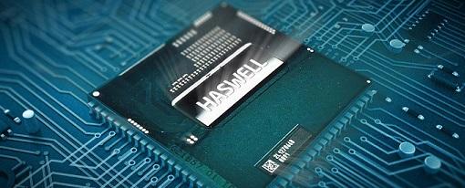 Filtrados los precios de los procesadore Core i3 y Pentium 'Haswell'