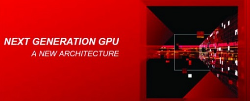 Next Generation GPU