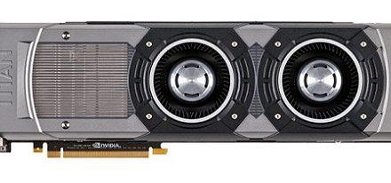 Rumor –  ¿Nvidia planea lanzar una tarjeta gráfica con dos GPUs GK110?