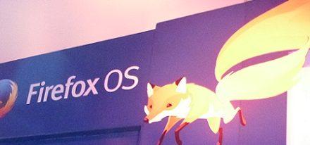 Team Hardware Venezuela estuvo presente en el evento Firefox OS Mobilizer Party Caracas