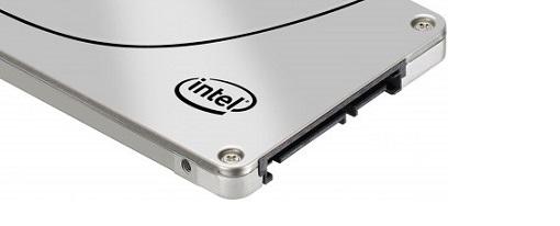 Intel hará una demostración de como hacer overclock a sus SSDs