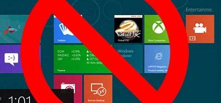 HWBot no aceptará registros bajo el sistema operativo Windows 8