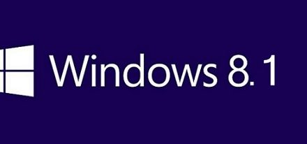 Windows 8.1 llegará el 18 de octubre