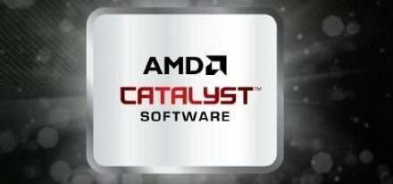 Disponible para descarga el controlador AMD Catalyst 13.8 Beta