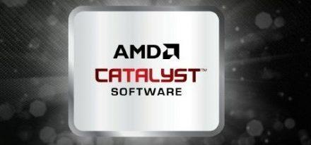 Disponible para descarga el controlador AMD Catalyst 13.8 Beta