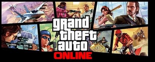 Tráiler 'Grand Theft Auto Online' muestra como será el modo multijugador de GTA V