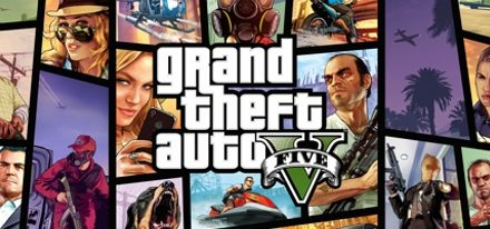 ¿Si habrá GTA V para PC? *Update*