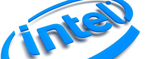 Intel: El mercado de las PCs no es tan malo