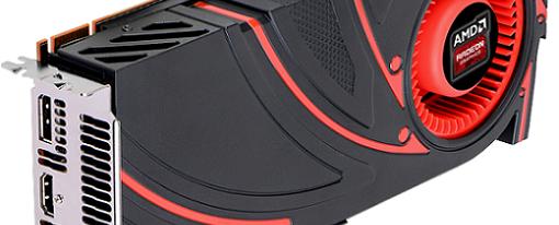"""La Radeon R9 270X será más rápida que la HD 7870 """"Tahiti LE"""""""