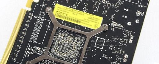 También se filtran algunas fotos de la Radeon R7 260x