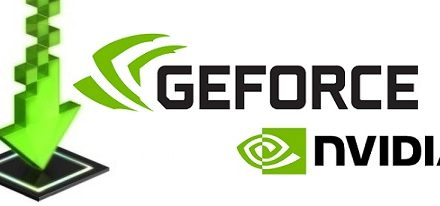 Disponible para descarga los drivers GeForce 327.23 WHQL de Nvidia