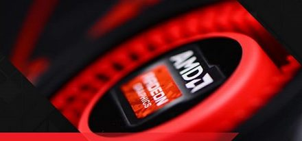 AMD lanzará mañana su Radeon R7 265 y prepara la salida de la Radeon R9 280