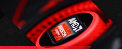 """La tarjeta gráfica """"Tonga"""" de AMD podría llegar en agosto"""