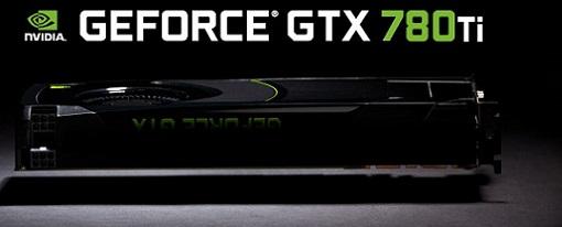 Imágenes del PCB de la GeForce GTX 780 Ti de Nvidia