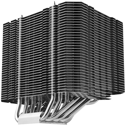 CPU Cooler HR-22 de Thermalright