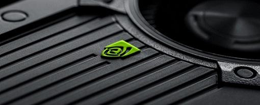 Nvidia lanza sus GeForce GTX 760 Ti OEM y GTX 760 OEM