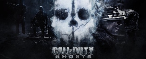 Revelados requisitos de Call Of Duty: Ghosts