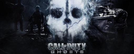 Revelados requisitos de Call Of Duty: Ghosts