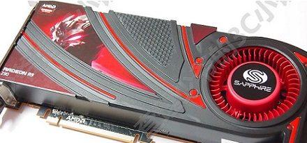 Imágenes de una Radeon R9 290 e información de su posible precio