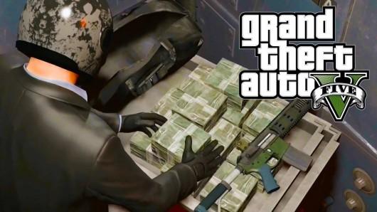 gta-v-money