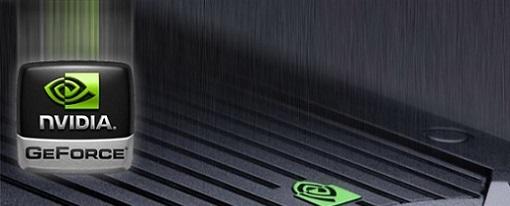 Nvidia reducirá el precio de las GeForce GTX 660 y la GTX 650 Ti Boost