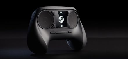 Steam y el futuro del PC Gaming
