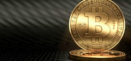 «El Bitcoin tiene el potencial de cambiar el mundo»