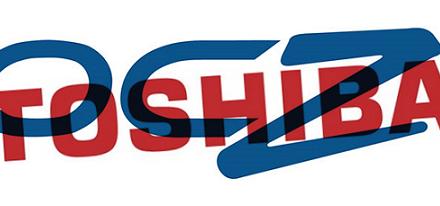Toshiba adquiere el departamento de SSDs de OCZ