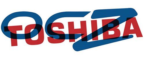 OCZ obtiene aprobación para vender su división de SSDs a Toshiba