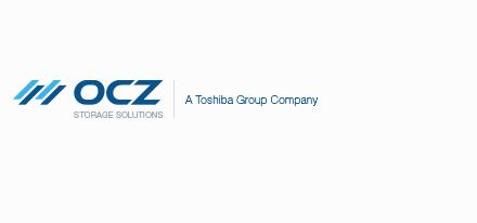Toshiba completa la adquisición de los activos de OCZ