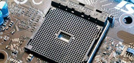 En marzo llegarán las APUs para el socket FS1b, el cual podría ser renombrado como AM1