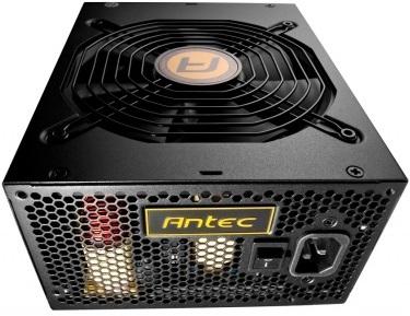 HCP-1300 Platinum de Antec