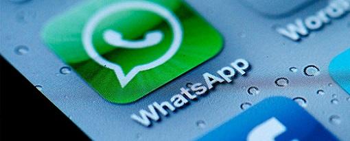 Facebook adquiere WhatsApp por 19.000 millones de dólares