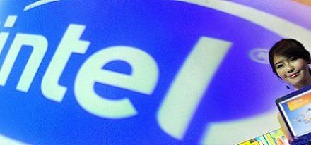 "MWC – Intel presenta sus SoC Atom ""Merrifield"" para smartphones y tablets"