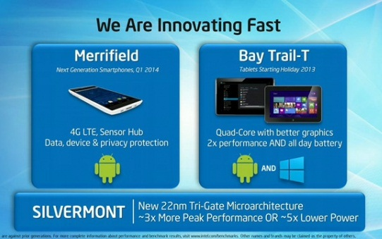 intel-silvermont-merrifield-bay-trail