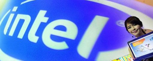 MWC – Intel presenta sus SoC Atom «Merrifield» para smartphones y tablets