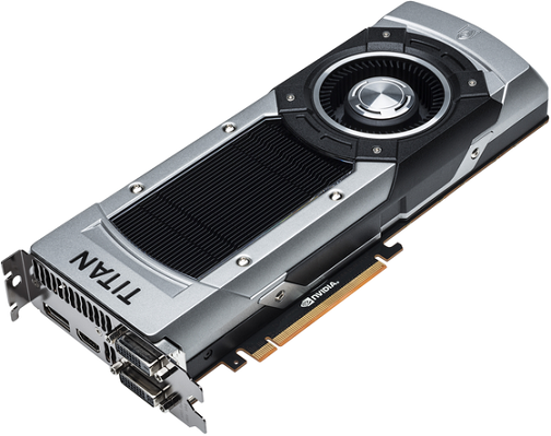nvidia_geforce_titan_black