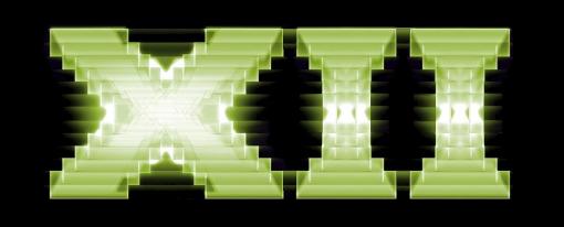 DirectX 12 será presentado en la GDC 2014