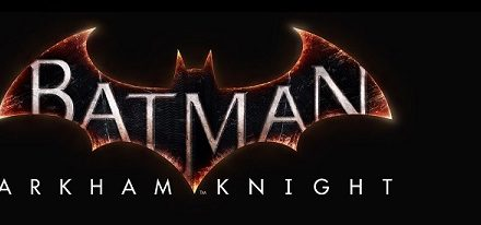 Tráiler de Batman: Arkham Knight