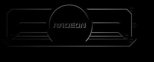 AMD muestra un teaser de su tarjeta gráfica Radeon R9 295 X2