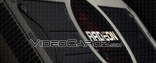 Se filtran las especificaciones de la Radeon R9 295 X2